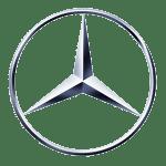 КПП Mercedes
