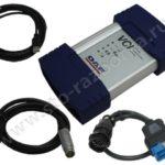 адаптер DAF VCI-560 MUX - продажа