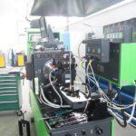 Оборудование для ремонта Bosch