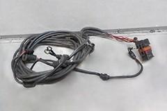 Ремонт/замена проводки
