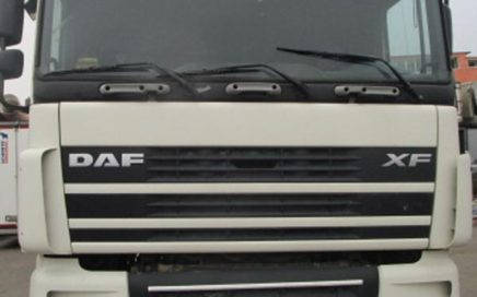DAF-119