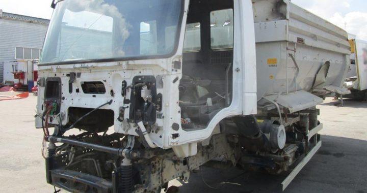 Iv-179