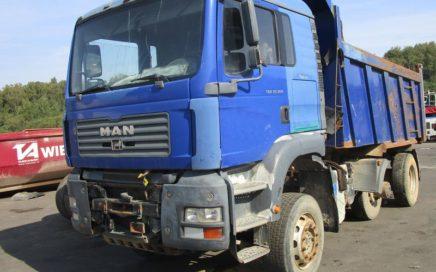 MAN-416