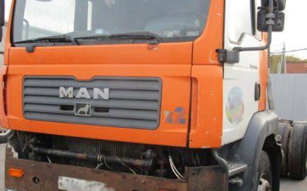 MAN-427