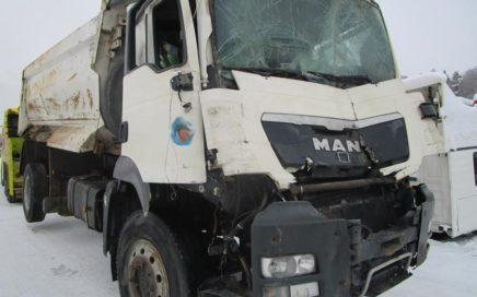 MAN-435