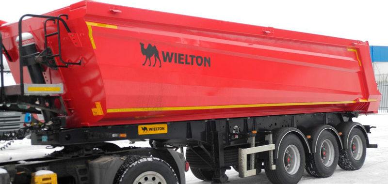 Wielton-NW-3-2018г.