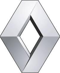 Сервис грузовых Renault