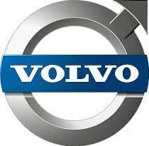 Сервис грузовых Volvo